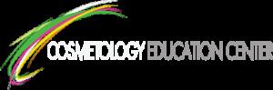 broken arrow cosmetology logo