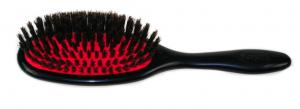 Natural Bristle Brush