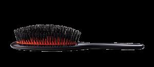 Mixed Bristle Brush
