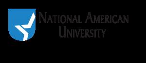 articulation agreement partner National American University
