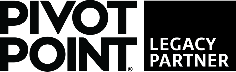 pivot point legacy partner logo