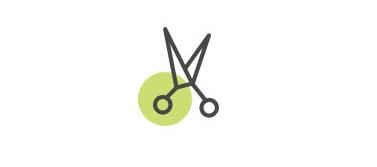 Basic Cosmetology Icon